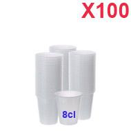 11-gobelet-8cl-100-