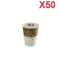 12-gobelet-carton-18-cl