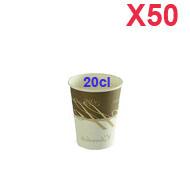 12-gobelet-carton-20-cl