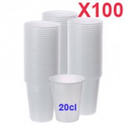 9-gobelet-20cl-100-mds