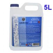 Gel-Hydroalcoolique-Sainderme-5l