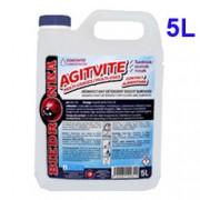 Agit-Vite-5L-new