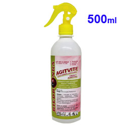 agit-vite-500ml-new
