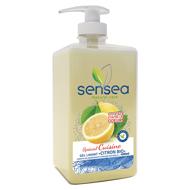 sensea-citron