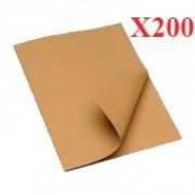 chemise-kraft-x200