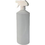 spray-vide