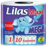 Lilas-Maxi-Mega