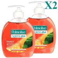 X2-palmolive-hygien-plus