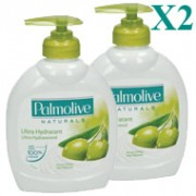 x2-Palmolive-olive-savon-main