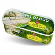 Filets-De-Maquereaux-olive