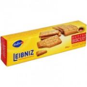 leibniz-beurre