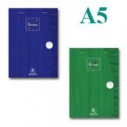 bloc-note-a5