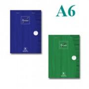 bloc-note-a6