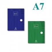 bloc-note-a7