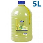 Nihel-Bergamote-5L