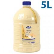 Nihel-miel-5L