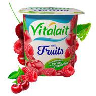 vitalait-cerise framboise190