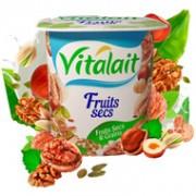 vitalait-fruits-secs